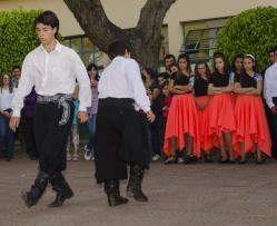 Expo UTU Maldonado 2014 3