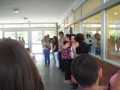 Bienvenida 2015 CBT Maldonado8