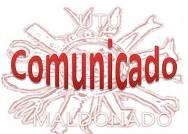 comunica222