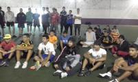Campeonato sub 18_1