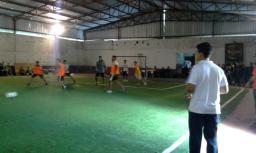 Campeonato sub 18_5