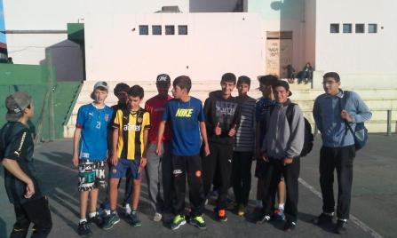 Interno futbol CBT Maldonado 2015_3