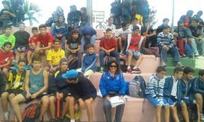Interno futbol CBT Maldonado 2015_7
