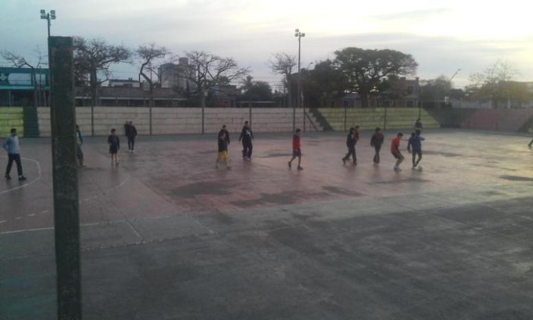 Interno futbol CBT Maldonado 2015_9