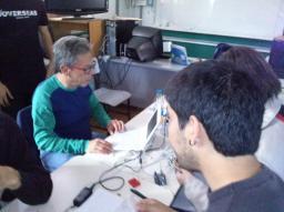 Taller Arduino con Scratch5