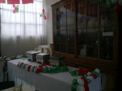 fiesta mexicana a1