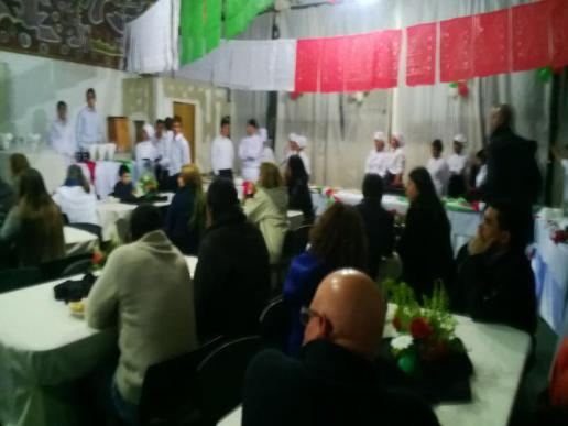 fiesta mexicana a11