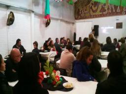 fiesta mexicana a17