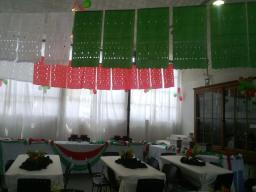 fiesta mexicana a9