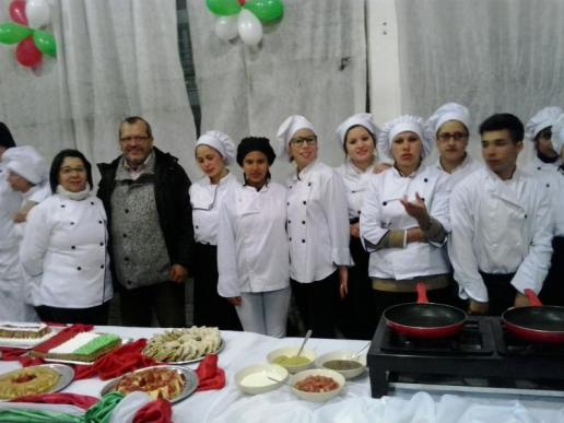 fiesta mexicana6