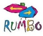 rumbo 2