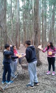 Campamento CBT Maldonado_1