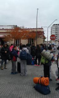 Campamento CBT Maldonado_10
