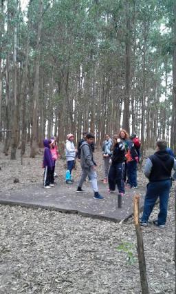 Campamento CBT Maldonado_16