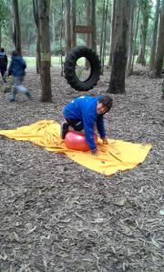 Campamento CBT Maldonado_2
