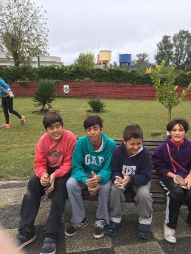 Campamento CBT Maldonado_8