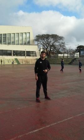 Campeonato deptal futbol_1