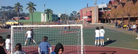 CBT Juegos Nacionales _3