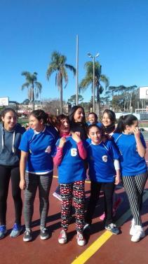 CBT Juegos Nacionales _4