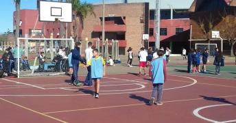 CBT Juegos Nacionales _6