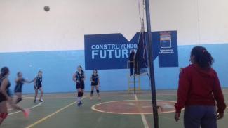 Campeonato voley_2