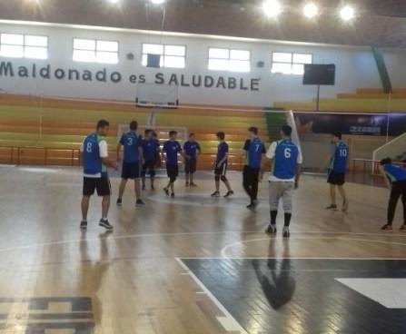 Campeonato voley_4