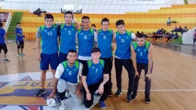 Campeonato voley_9