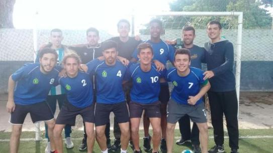 Juegos Nacionales Futbol_2