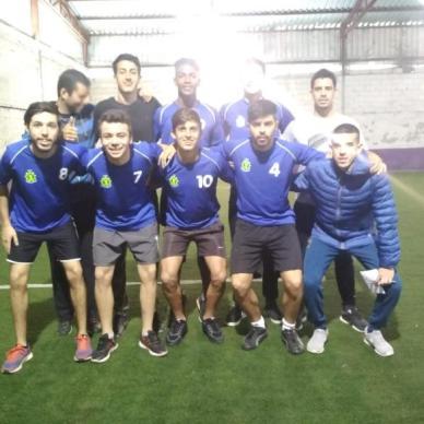 Juegos Nacionales Futbol_3