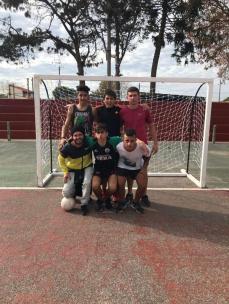 Juegos Nacionales Futbol_5