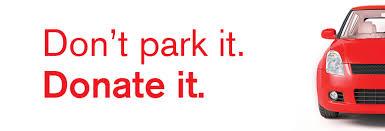 vehicle donation.jpg
