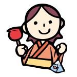 隅田川花火大会 場所取り 方法