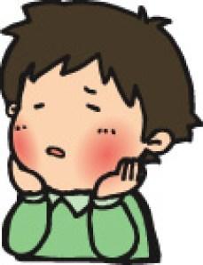 おたふく風邪02