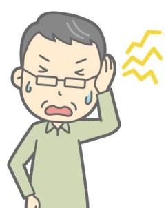 花粉症11