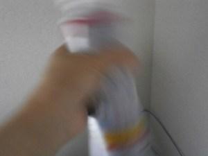 エアコン 掃除 スプレー05