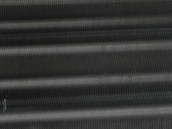 エアコン 掃除 スプレー14