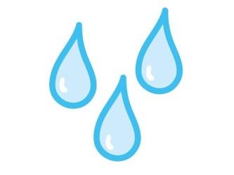 エアコン 水漏れ 原因
