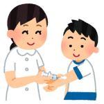 インフルエンザ ワクチン 4価
