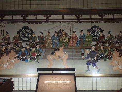 相撲両国05