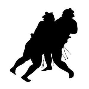 相撲27-01