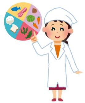 熱中症 食べ物 予防
