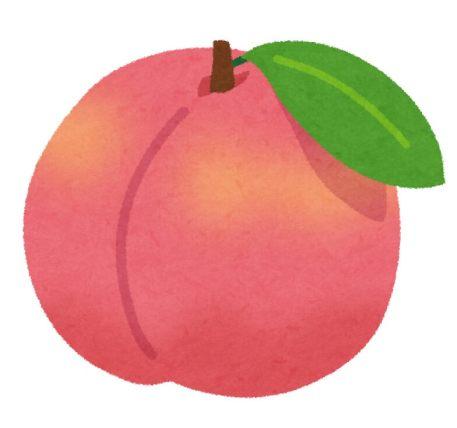 桃の節句 由来