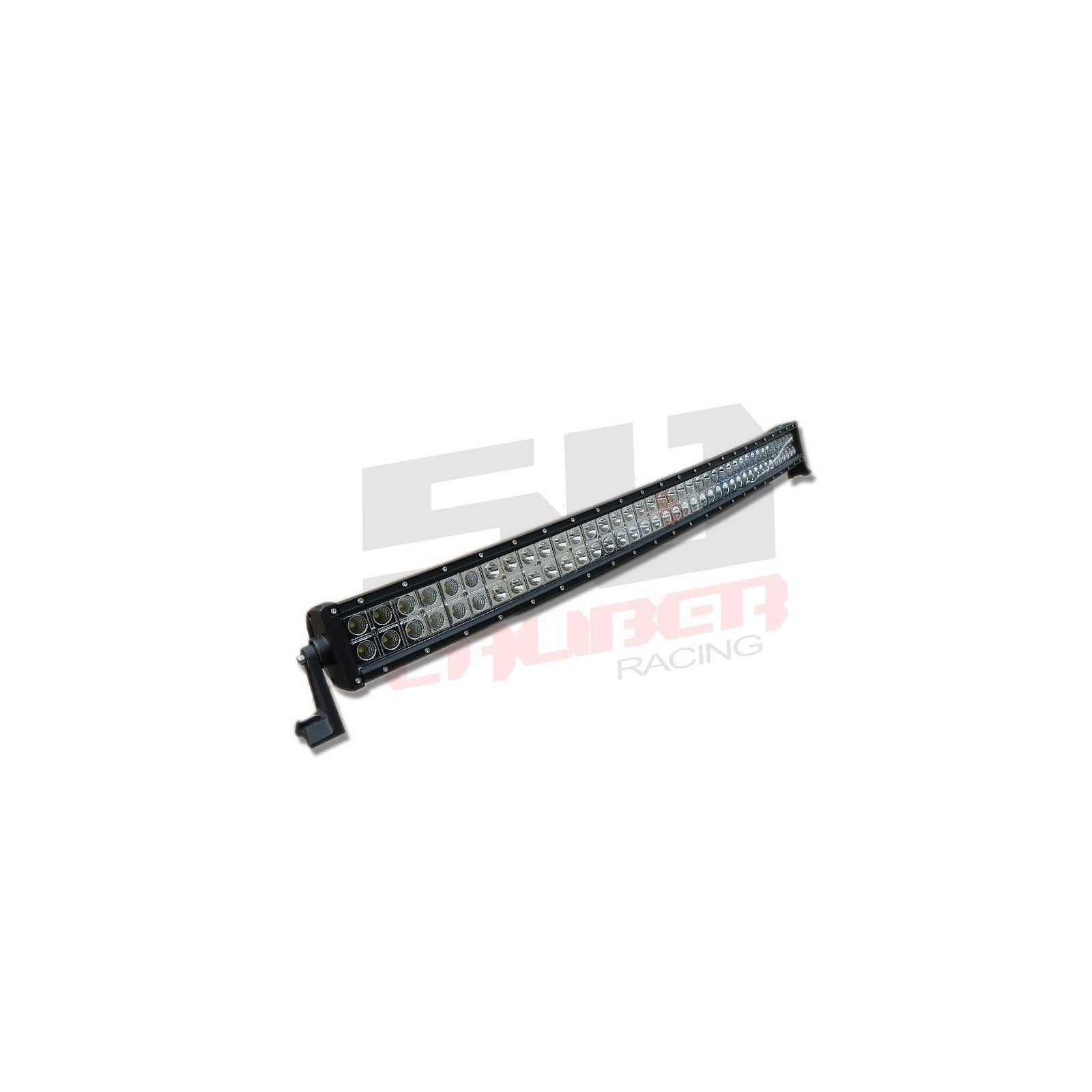 40 Inch Curved Led Light Bar