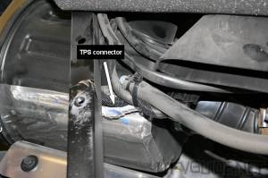 Sensor Diagram For 900 Polaris Ranger 2013 | Autos Post