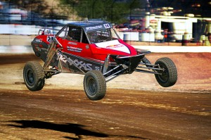 mitchell_dejong_pro_buggy