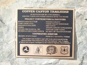 Copper-Canyon-1_resized_306x230