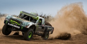 bj_baldwin_baja_1000_monster_energy_mad_media_02