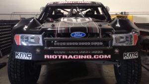 riot racing 1