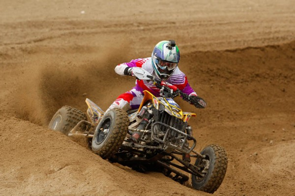neatv-mx-can-am-moore-8225