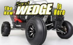 Sand Wedge-homepage